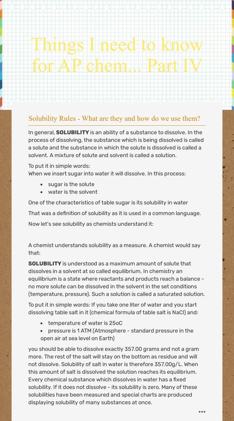 Worksheet Preview Blended Worksheets | Wizer me