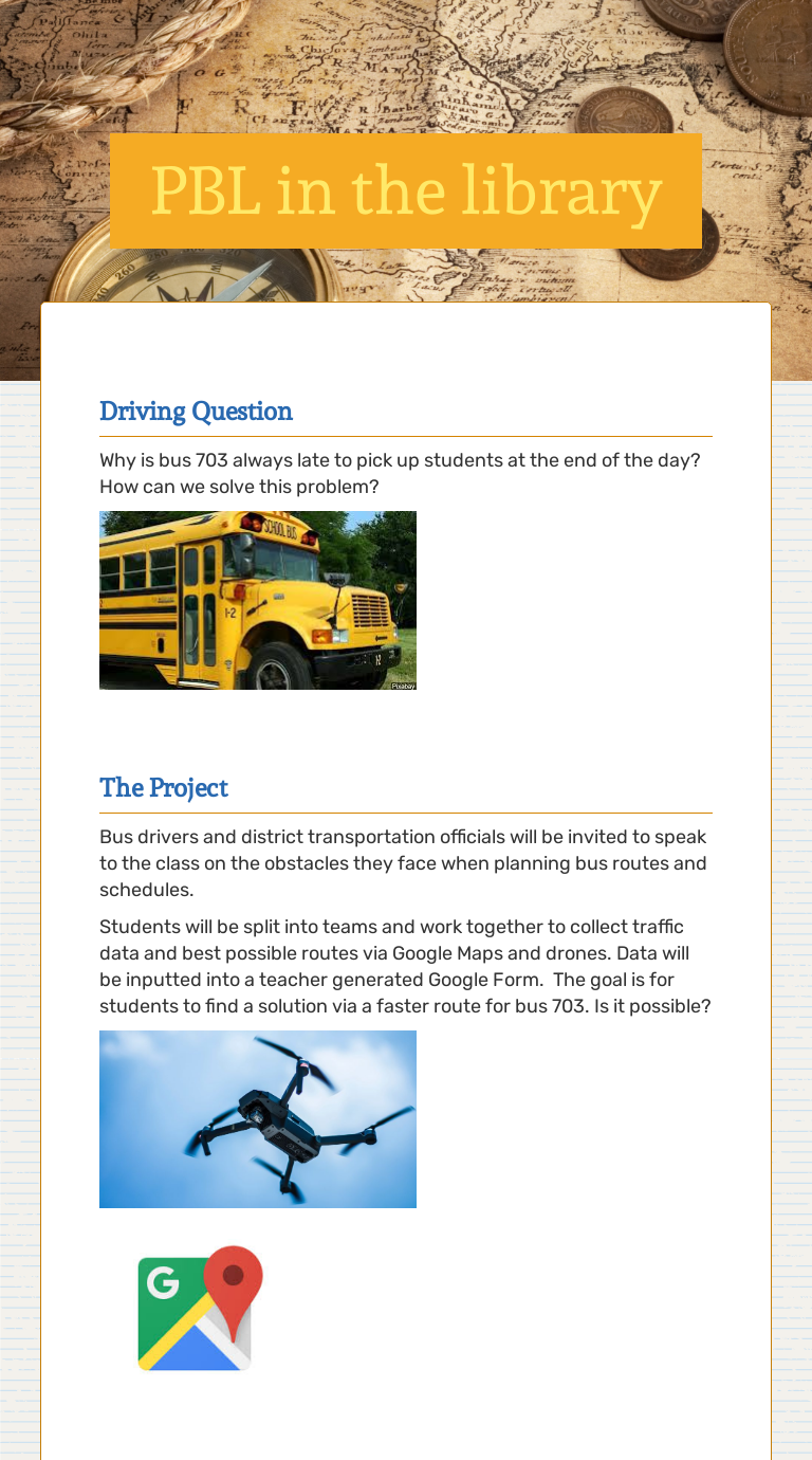 Worksheet Preview by Samantha Christopher Blended Worksheets | Wizer me
