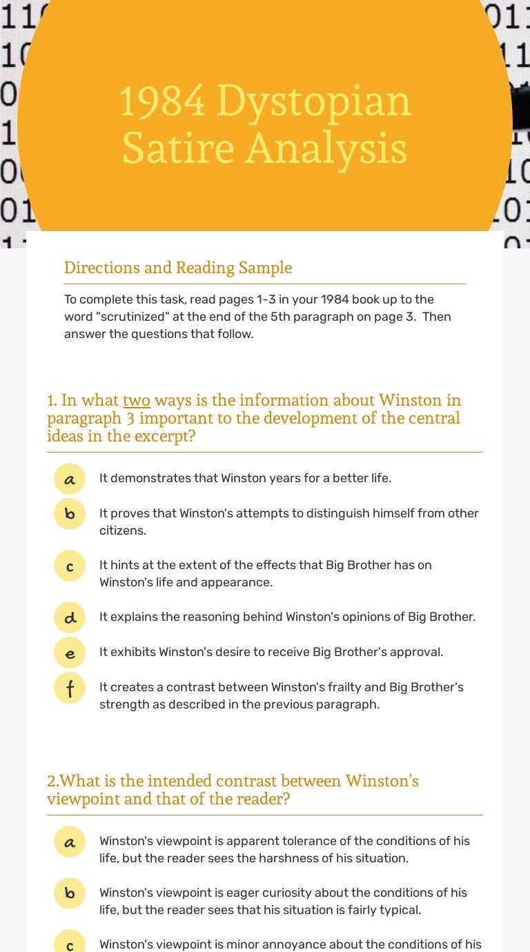 Worksheet Preview By Shantel Scott Blended Worksheets Wizer Me